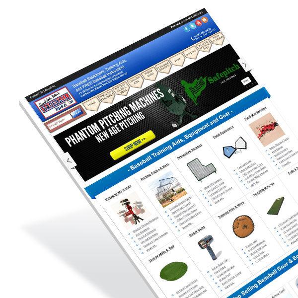Asheville NC Web Design