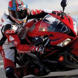 Enterprise eCommerce Motorcycle Parts
