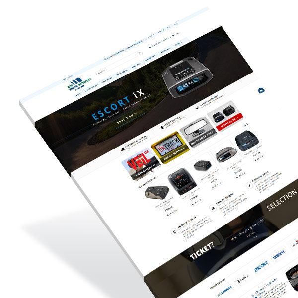 Charlotte NC Web Design