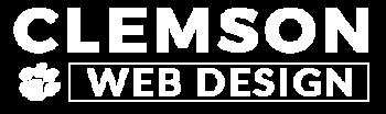 Clemson Web Design
