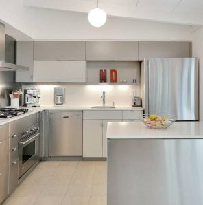 KITCHEN CABINET KINGS. Web Design ... Part 64