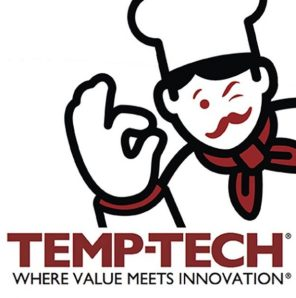 TempTech Web Design