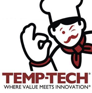TempTech Web Design