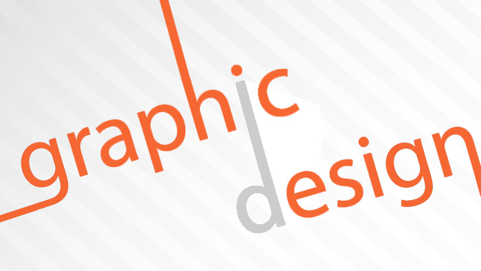 Greenville SC Web Design | Clemson Web Design