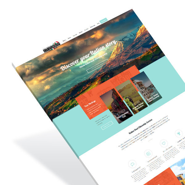 Cheap WordPress Website Design