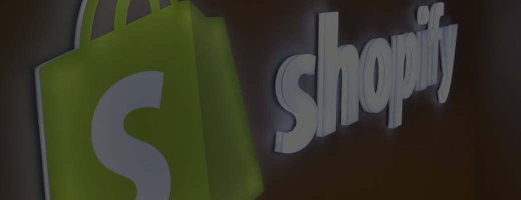 Shopify SEO Keyword Tips